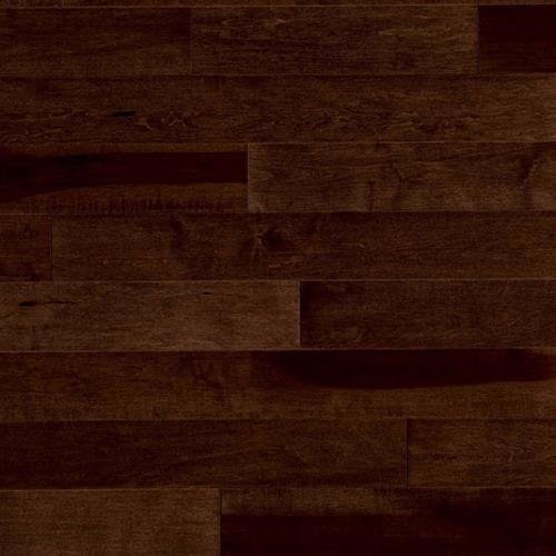 Admiration Engineered - Maple Semi-Gloss  Vienna - 5