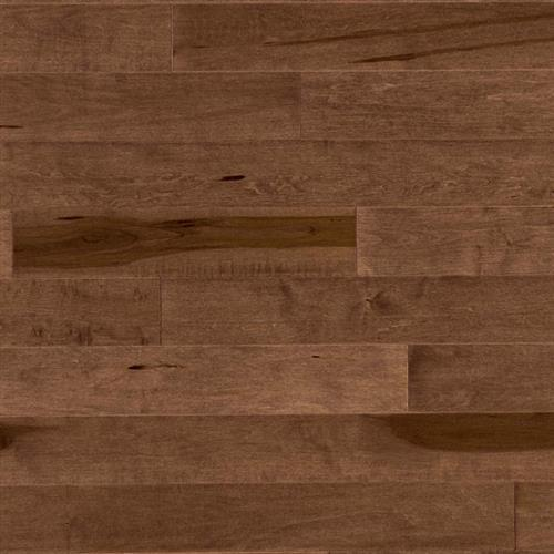 Admiration Engineered - Maple Semi-Gloss  Savanna - 5