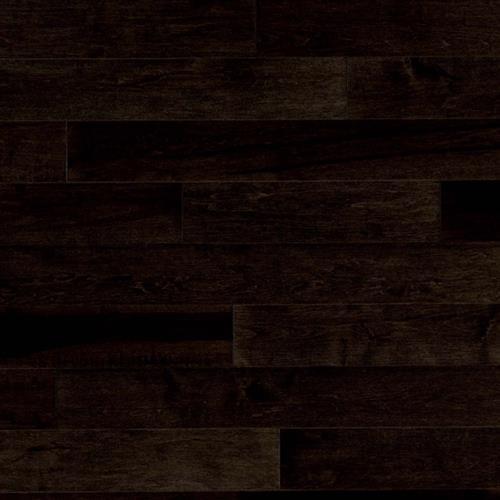 Admiration Engineered - Maple Semi-Gloss  Graphite - 5