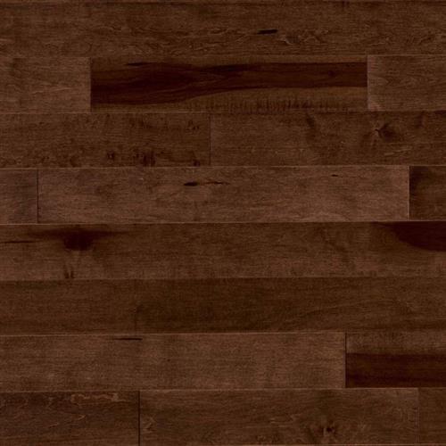 Admiration Engineered - Maple Semi-Gloss  Umbria - 6