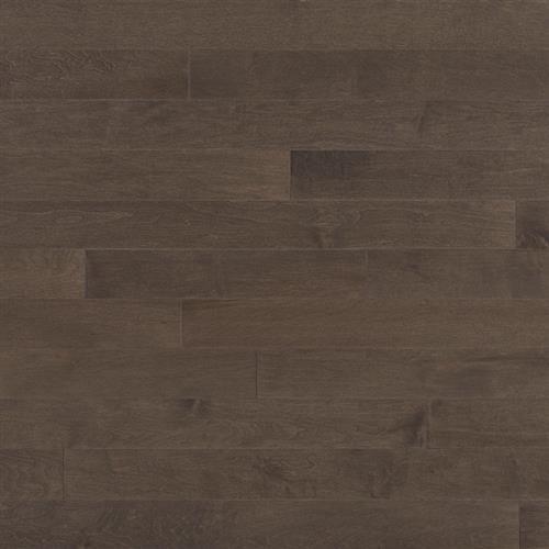 Admiration Engineered - Maple Semi-Gloss  Platinum - 5
