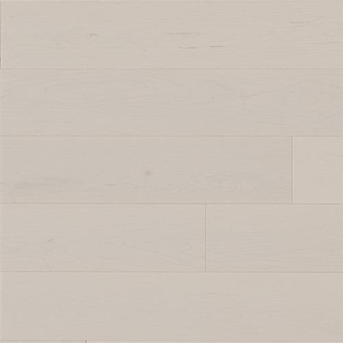Admiration Engineered - Maple Semi-Gloss  Nordic - 6