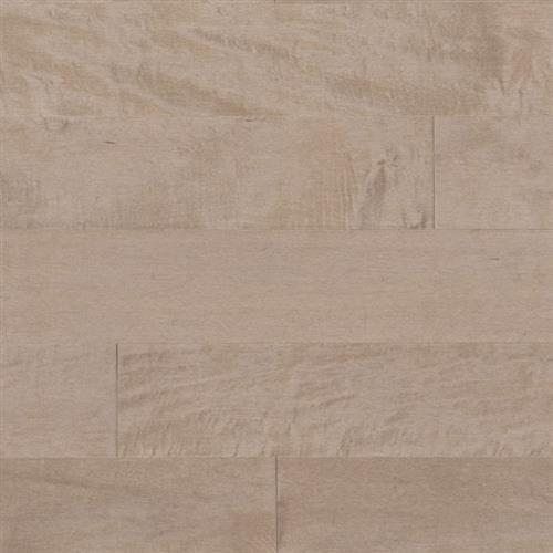 Admiration Engineered - Maple Semi-Gloss  Rio - 5