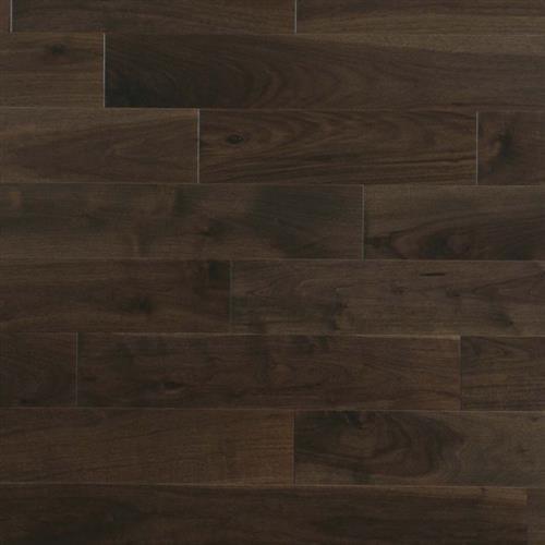 Admiration Engineered - Walnut  Charcoal - 5