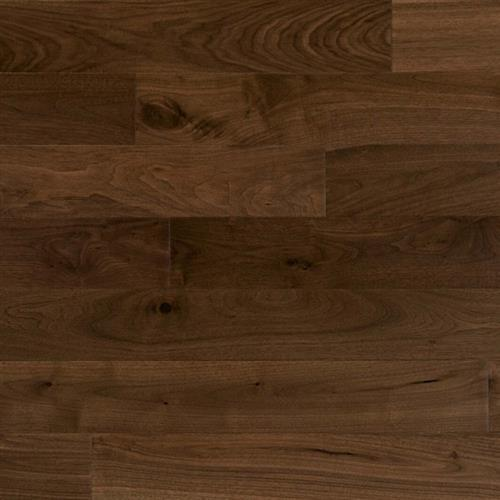 Admiration Engineered - Walnut  Savanna - 6