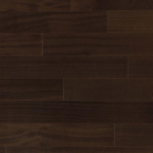 Exotic Engineered African Mahogany Onyx - 5