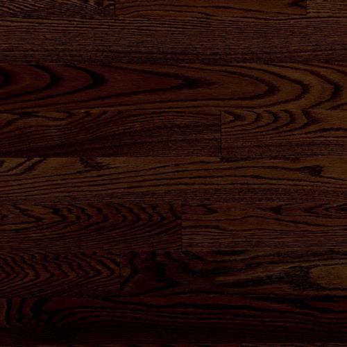 Admiration Engineered - Red Oak  Vienna - 5