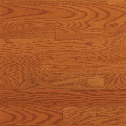 Admiration Engineered - Red Oak  Nevada - 3