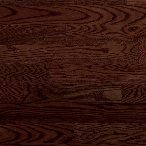 Admiration Engineered - Red Oak  Umbria - 5