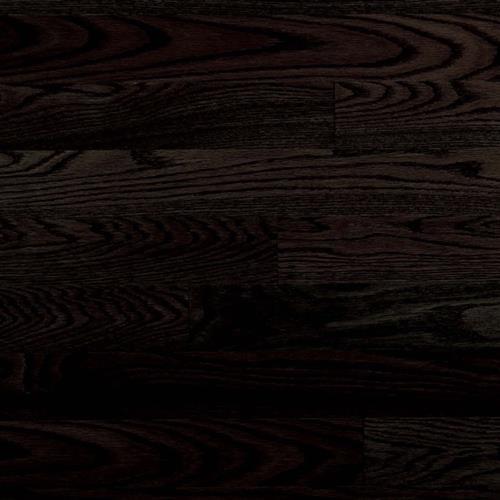 Admiration Engineered - Red Oak  Graphite - 5