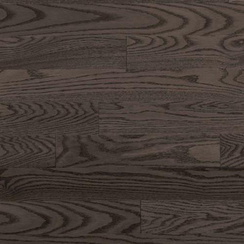 Admiration Engineered - Red Oak  Charcoal - 6