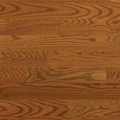 Admiration Engineered - Red Oak  Sierra - 6