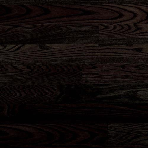 Admiration Engineered - Red Oak  Graphite - 6