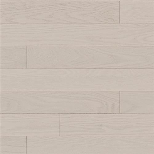 Admiration Engineered - Red Oak  Nordic - 6