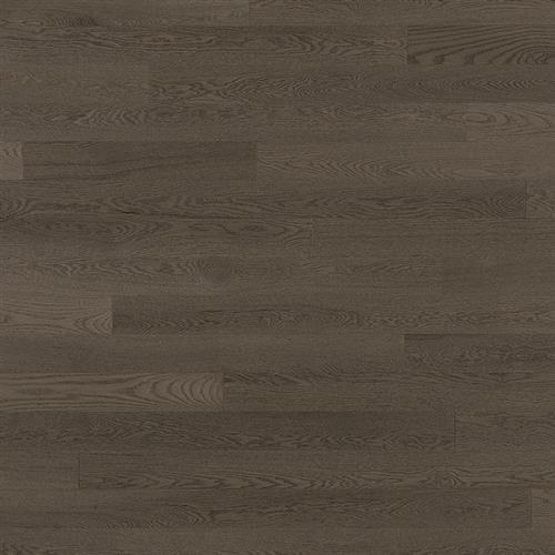 Admiration Engineered - Red Oak  Platinum - 3