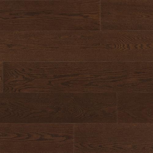 Admiration Engineered - Red Oak  Havana - 5