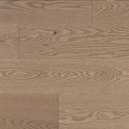 Admiration Engineered - Red Oak  Rio Brushed - 5