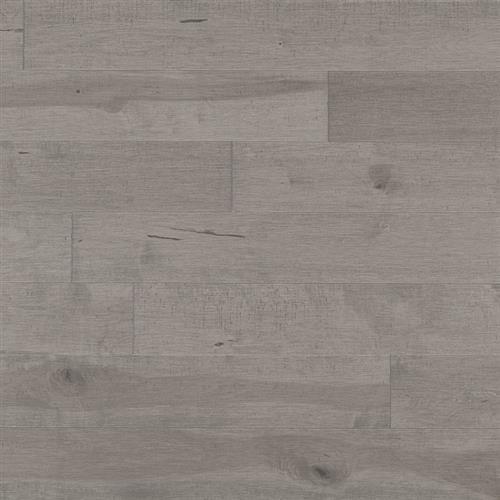 Imagine Engineered - Maple Duramatt  Driftwood - 6