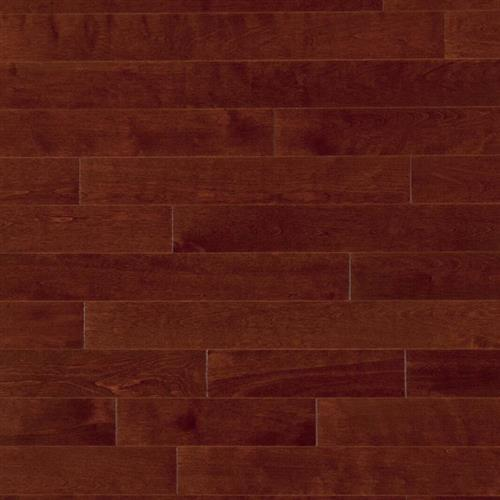 Admiration Engineered - Yellow Birch Semi-Gloss  Canyon - 3