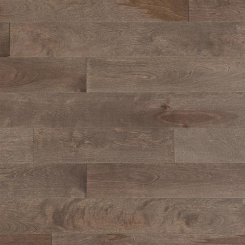 Admiration Engineered - Yellow Birch Semi-Gloss  Greystone - 3