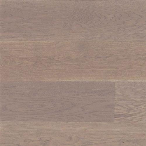 Flair Engineered - Whte Oak  Sand Dune  - 5