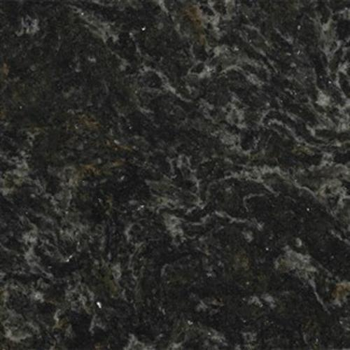 Cambria Quartz Collection Armitage