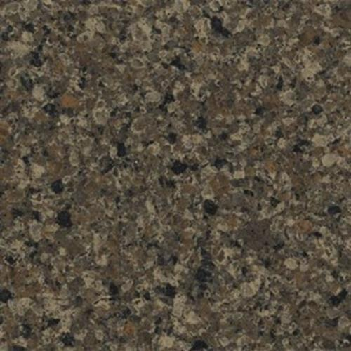Cambria Quartz Collection Ashford