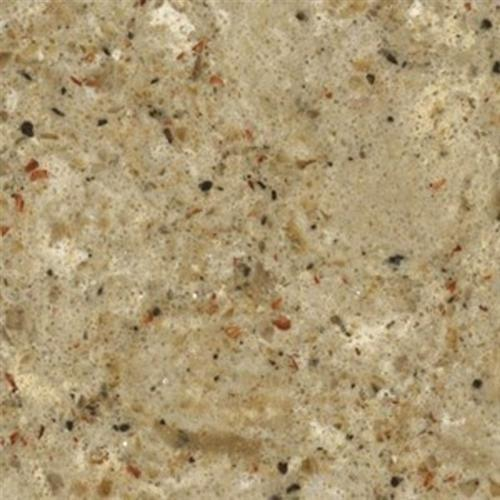 Cambria Quartz Collection Berkeley