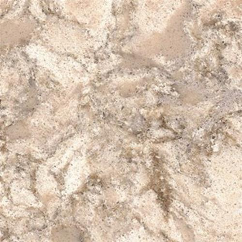 Cambria Quartz Collection Berwyn
