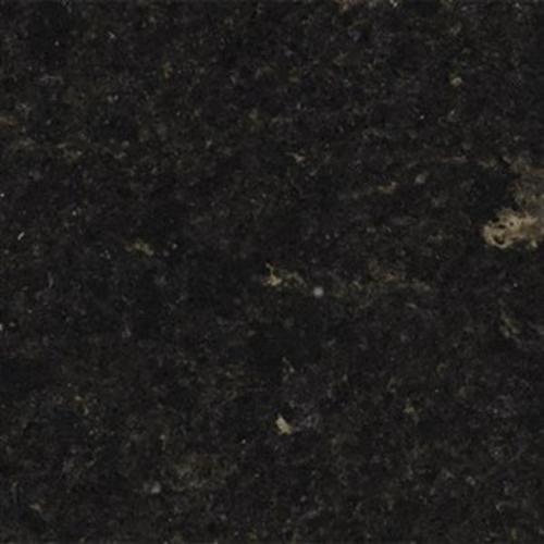 Cambria Quartz Collection Blackwood