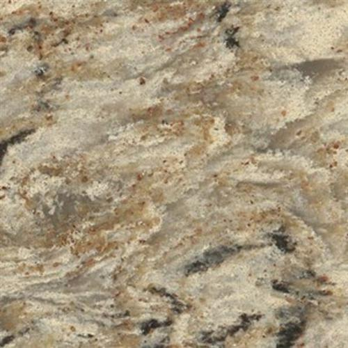Cambria Quartz Collection Bradshaw