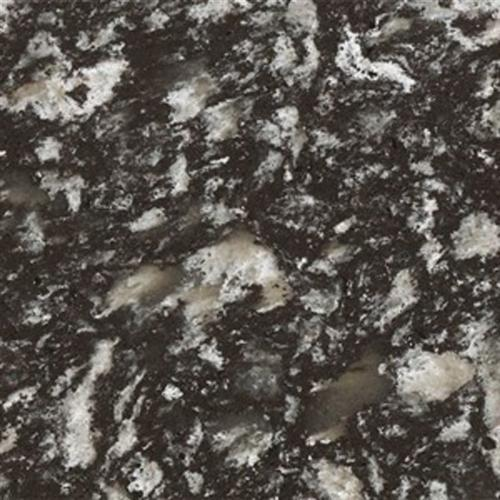 Cambria Quartz Collection Braemar
