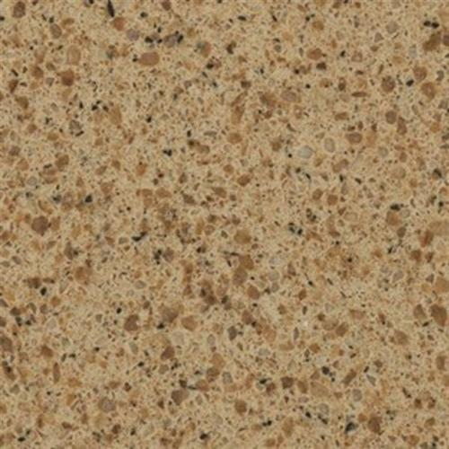 Cambria Quartz Collection Brecon Brown