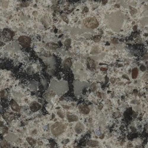 Cambria Quartz Collection Brentwood