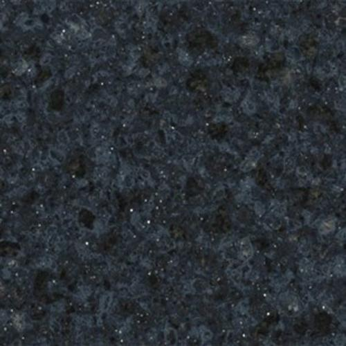 Cambria Quartz Collection Bristol Blue