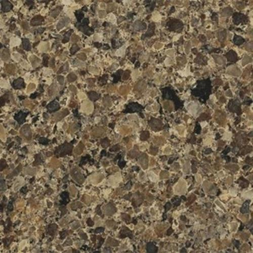 Cambria Quartz Collection Brownhill