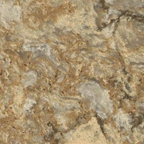 Cambria Quartz Collection Buckingham