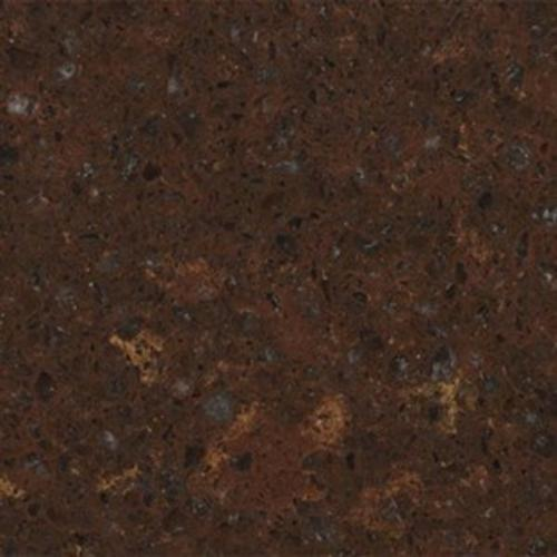 Cambria Quartz Collection Burnbury