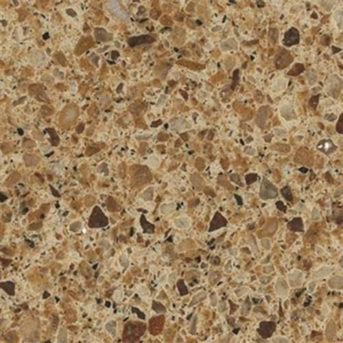 Cambria Quartz Collection Burton Brown