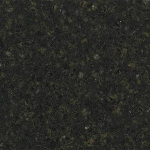 Cambria Quartz Collection Caerphilly Green