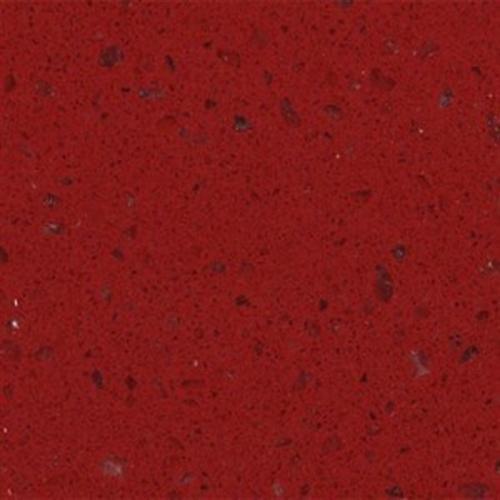 Cambria Quartz Collection Cardigan Red