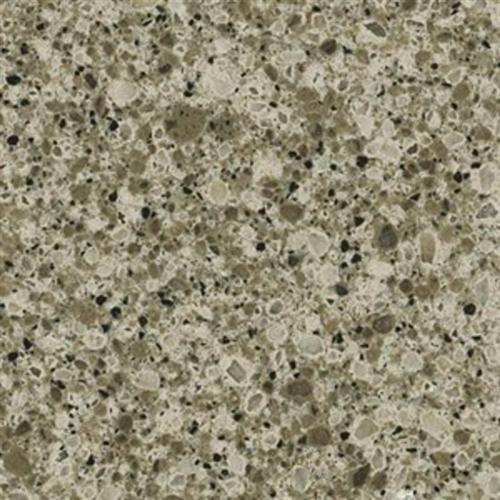 Cambria Quartz Collection Carlisle Grey