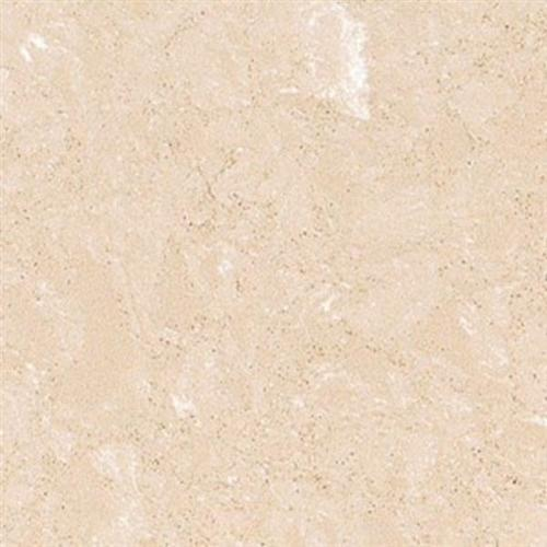 Cambria Quartz Collection Fairbourne