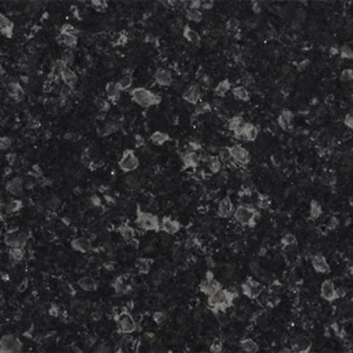 Cambria Quartz Collection Flint Black