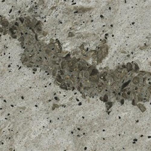 Cambria Quartz Collection Galloway