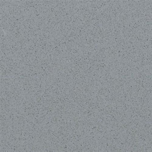 Cambria Quartz Collection Greystone