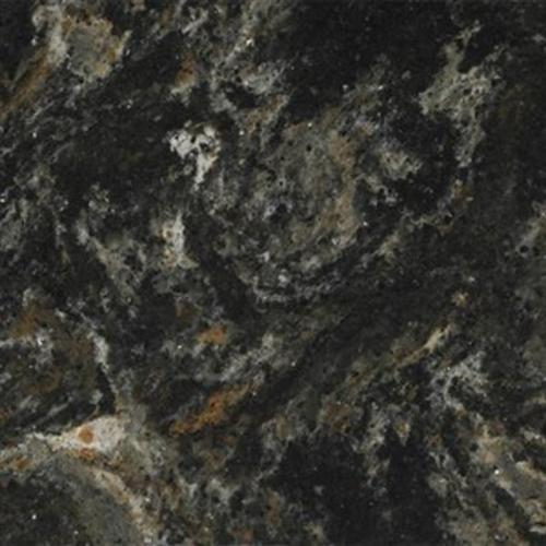Cambria Quartz Collection Hollinsbrook