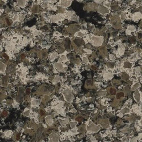 Cambria Quartz Collection Kingston