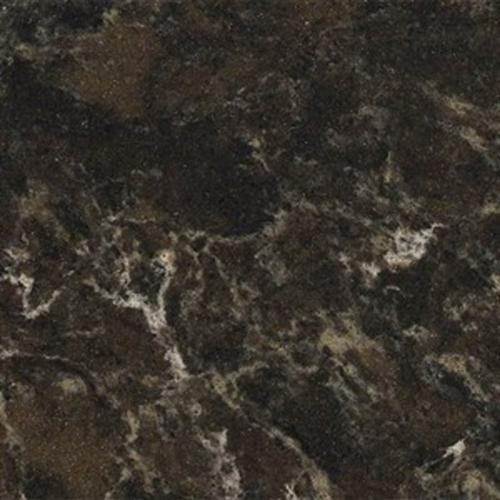 Cambria Quartz Collection Laneshaw