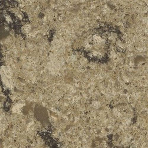 Cambria Quartz Collection Lincolnshire